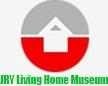 JRY Living Home Museum