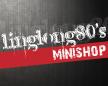 linglong80s