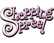 Welcome to ShoppingSpree SG