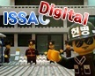 Issack DIGITAL