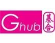 GHUB.SG