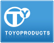 TOYOPRODUCTS_GM