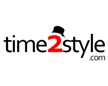 time2style.com