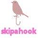 Skipahook