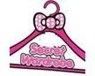 SecretsWardrobe