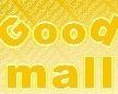 Goodmall