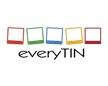 everyTIN