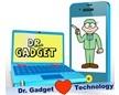 Dr. Gadget
