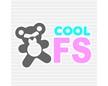 CoolFancyShop