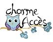 Charme Acces