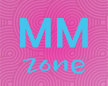 MMzone