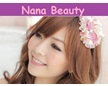 Nana Beauty Shop