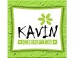 Kavin Crafts