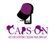 Caps-On