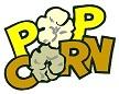dear, welcome Popcorn Place !!