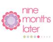 NineMonthsLater