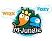 M-Jungle