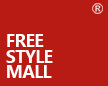 Freestylemall