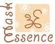 EssenceMask