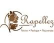 RapellezSG