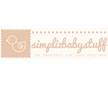 SimpLiz Baby Stuff