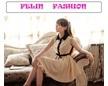 Felin Fashion