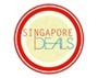 singaporedeals