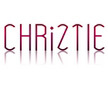 Chriztie Jewellery