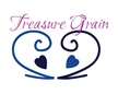 Treasure Grain