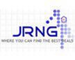 JRNG Shop