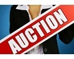★Affordable Auctions♥