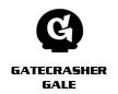 GATECRASHER GALE