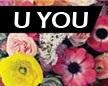 U YOU