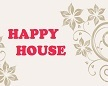 Happy House Store