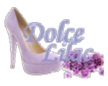 Welcome to Dolce Lilac