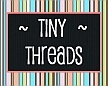 Tiny Threads
