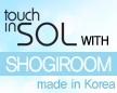 shogiroom.sg