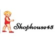 shophouse45