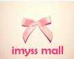 imyss mall