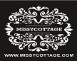 Missy Cottage