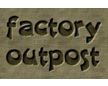 Factory Outpost