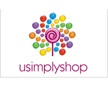 uSimplyshop
