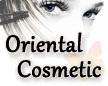 Oriental Cosmetics