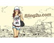 Bling2u
