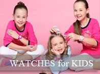 shop children's watches