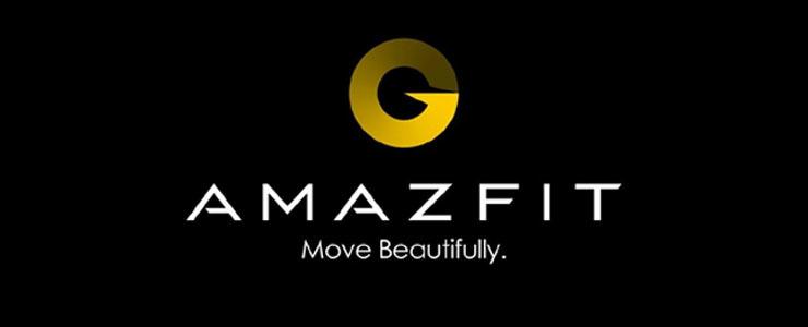 Official Amazfit SG