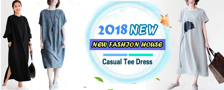 2018 fashion casual pants