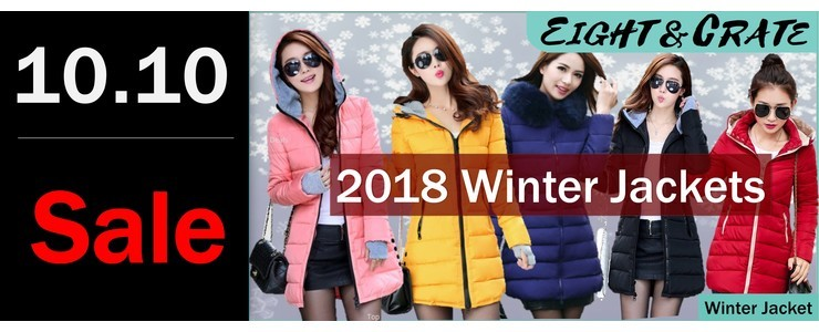 35ff34bb5b6 Qoo10 - winter Search Results   (Q·Ranking): Items now on sale at ...