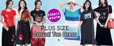 666457f23e279 Qoo10 - Dresses Items on sale   (Q·Ranking):Singapore No 1 shopping ...