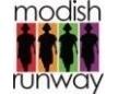 Modish Runway